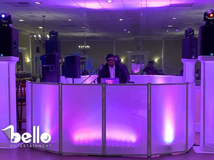 Tmx Bello Entertainment 2020 Wedding Dj 51 649703 158052570881333 Ontario, CA wedding dj