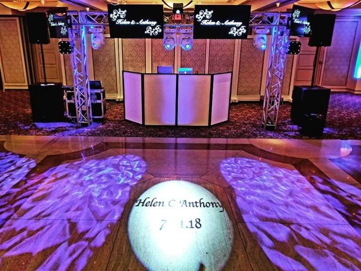 Tmx Bello Entertainment Pricing 5 51 649703 1562589671 Danbury, CT wedding dj