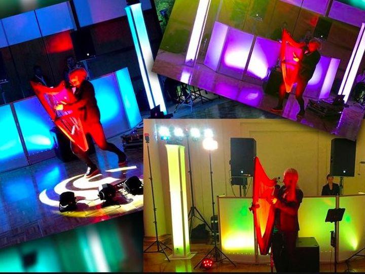 Tmx Screen Shot 2020 10 22 At 7 35 32 Pm 51 649703 160341003949898 Miami, FL wedding ceremonymusic