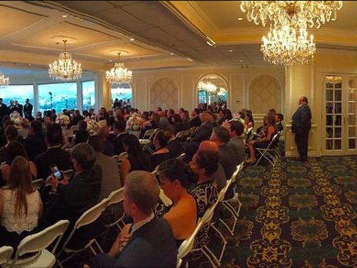 Tmx Screen Shot 2020 10 22 At 7 38 07 Pm 51 649703 160340998410377 Miami, FL wedding ceremonymusic