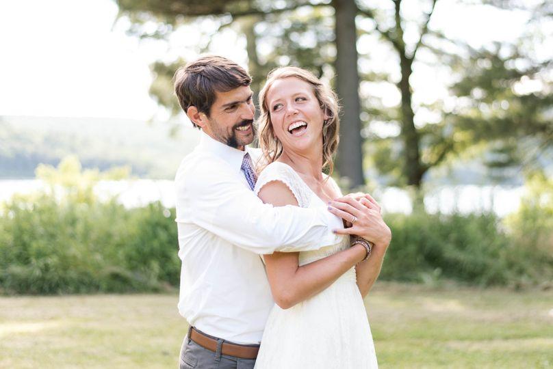 Weddings by Raisa