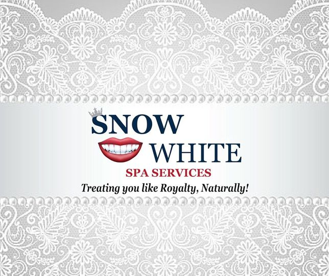Snow White Spa Services