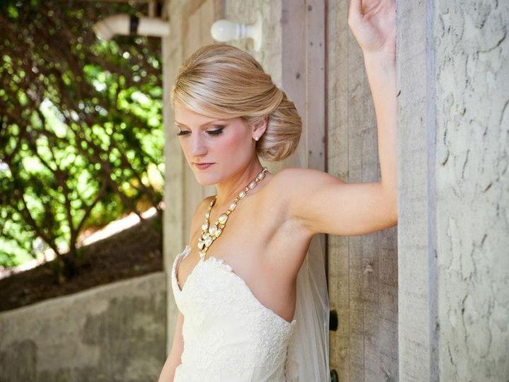 Tmx 1445885386602 44563101008281225976931461748440n Little Rock, AR wedding beauty
