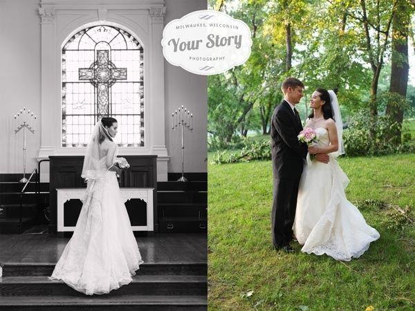weddingvert1