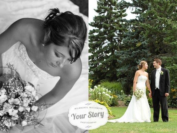 weddingvert2