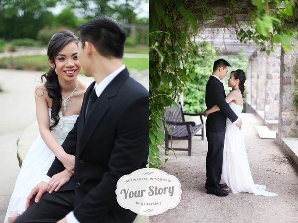 weddingvert8