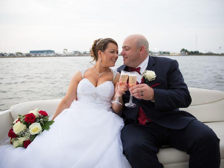 Tmx 029 51 60803 159206339481042 Lindenhurst, NY wedding venue