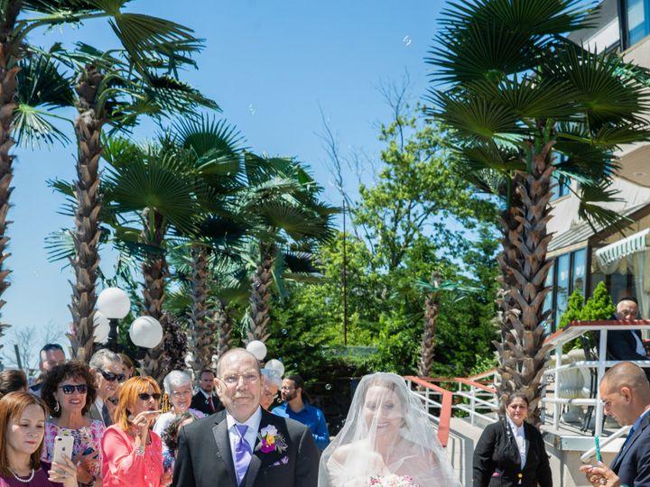 Tmx 034 51 60803 159206334816619 Lindenhurst, NY wedding venue