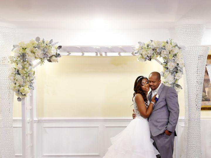 Tmx 035 51 60803 159206337461438 Lindenhurst, NY wedding venue