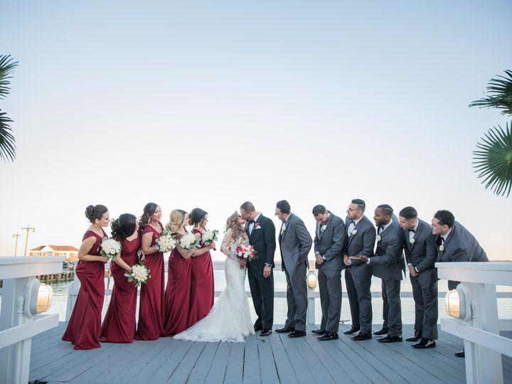 Tmx 061 51 60803 159206343848330 Lindenhurst, NY wedding venue