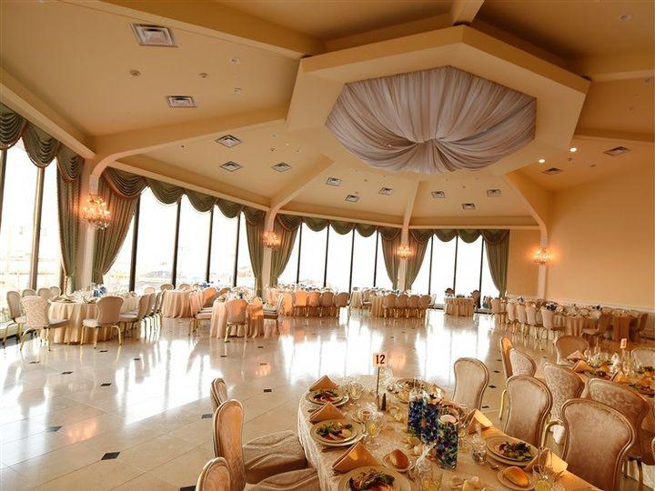 Tmx 1429804266535 Chateau 1 Lindenhurst, NY wedding venue