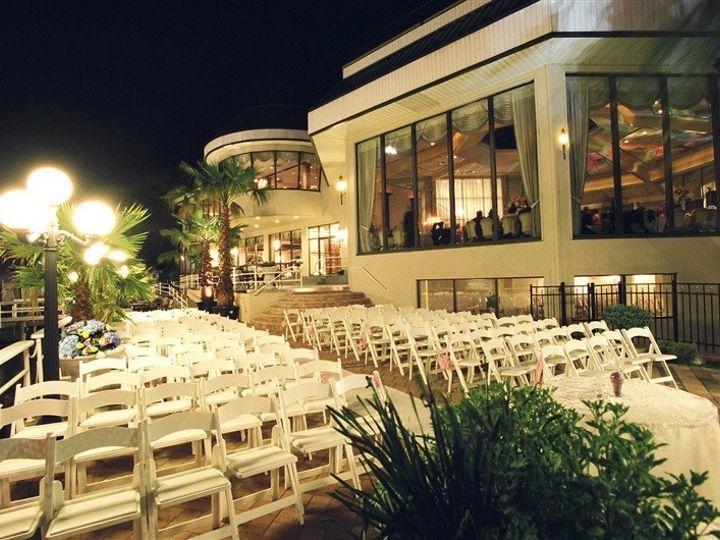 Tmx 1429804269462 Chateau 2 Lindenhurst, NY wedding venue