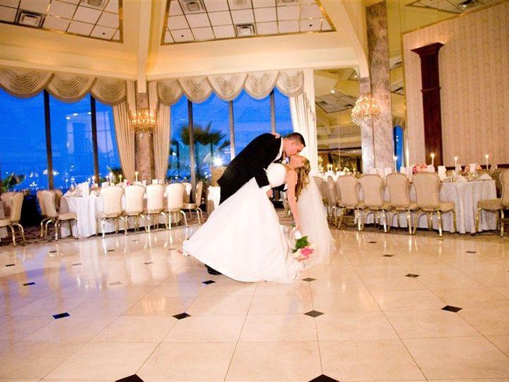 Tmx 1429804272547 Chateau 3 Lindenhurst, NY wedding venue