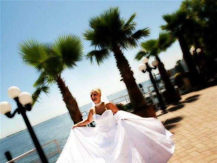 Tmx 1429804275437 Chateau 4 Lindenhurst, NY wedding venue