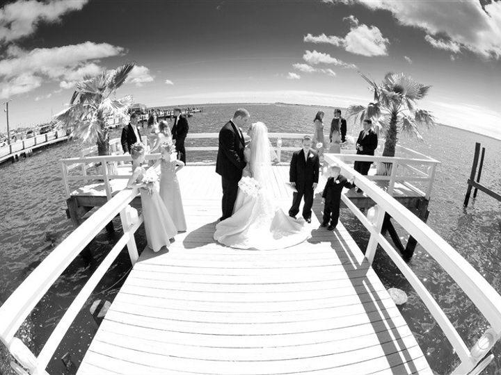 Tmx 1429804277604 Chateau 5 Lindenhurst, NY wedding venue