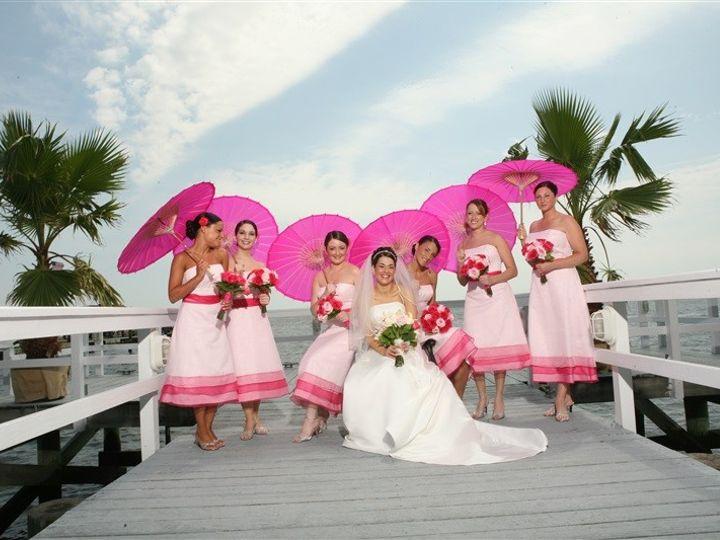 Tmx 1429804279725 Chateau 6 Lindenhurst, NY wedding venue