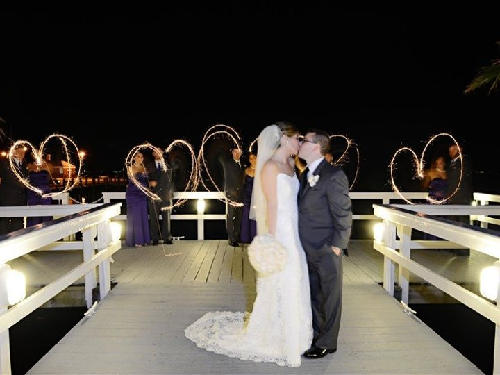 Tmx 1429804281979 Chateau 7 Lindenhurst, NY wedding venue