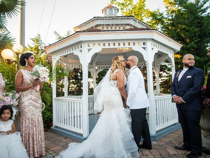 Tmx 6 14 2019 200 51 60803 159206153383131 Lindenhurst, NY wedding venue