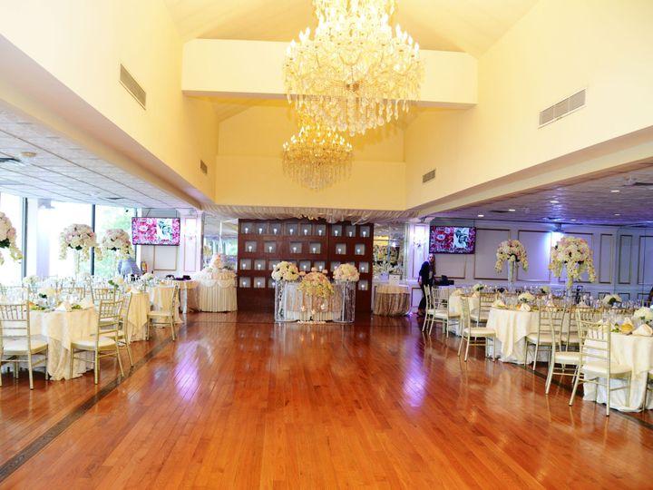 Tmx Clm 10 51 60803 158371014453915 Lindenhurst, NY wedding venue