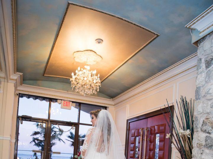 Tmx Clm 11 51 60803 158371014456094 Lindenhurst, NY wedding venue