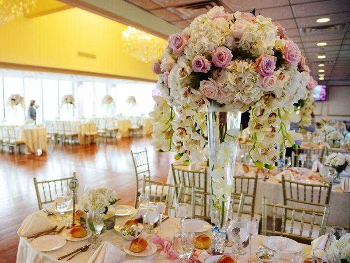 Tmx Clm 12 51 60803 158371014625311 Lindenhurst, NY wedding venue