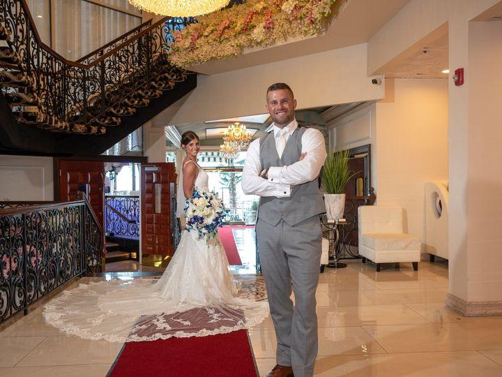 Tmx Clm 16 51 60803 158371014663461 Lindenhurst, NY wedding venue