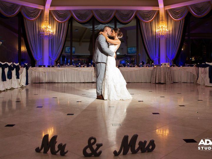 Tmx Clm 17 51 60803 158371014865014 Lindenhurst, NY wedding venue