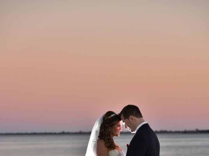 Tmx Clm 19 51 60803 158371015151690 Lindenhurst, NY wedding venue