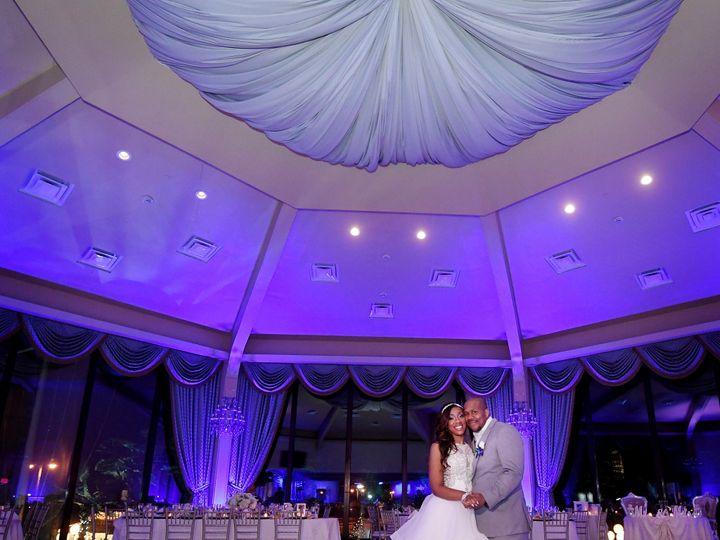 Tmx Clm 24 51 60803 158371015517226 Lindenhurst, NY wedding venue