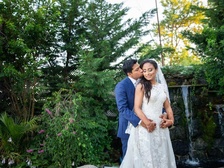 Tmx Clm 26 51 60803 159206180530171 Lindenhurst, NY wedding venue