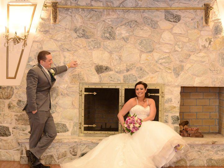 Tmx Clm 29 51 60803 158371015673773 Lindenhurst, NY wedding venue