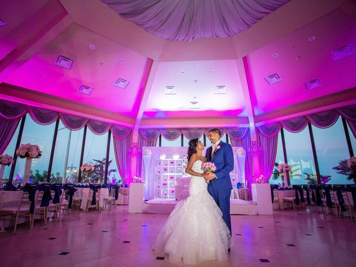 Tmx Clm 2 51 60803 159206167574736 Lindenhurst, NY wedding venue