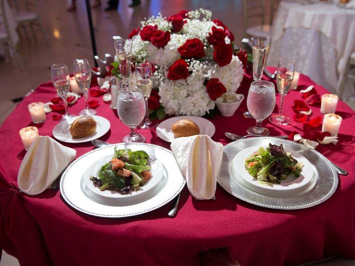 Tmx Clm 34 51 60803 158371016224481 Lindenhurst, NY wedding venue