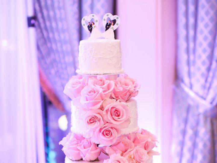 Tmx Clm 35 51 60803 158371016010817 Lindenhurst, NY wedding venue