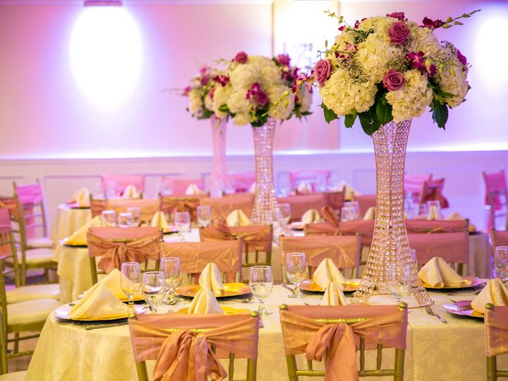 Tmx Clm 42 51 60803 158371016159843 Lindenhurst, NY wedding venue