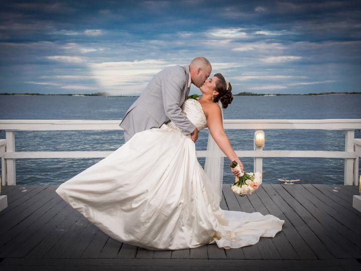 Tmx Clm 45 51 60803 159206174555235 Lindenhurst, NY wedding venue