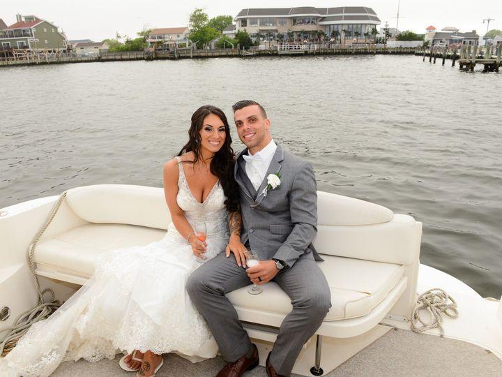 Tmx Clm 4 51 60803 158371014173001 Lindenhurst, NY wedding venue