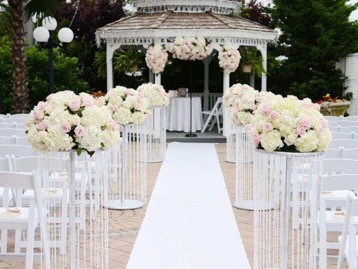 Tmx Clm 7 51 60803 158371014311644 Lindenhurst, NY wedding venue
