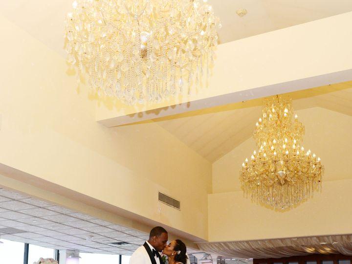 Tmx Clm 9 51 60803 158371014482406 Lindenhurst, NY wedding venue