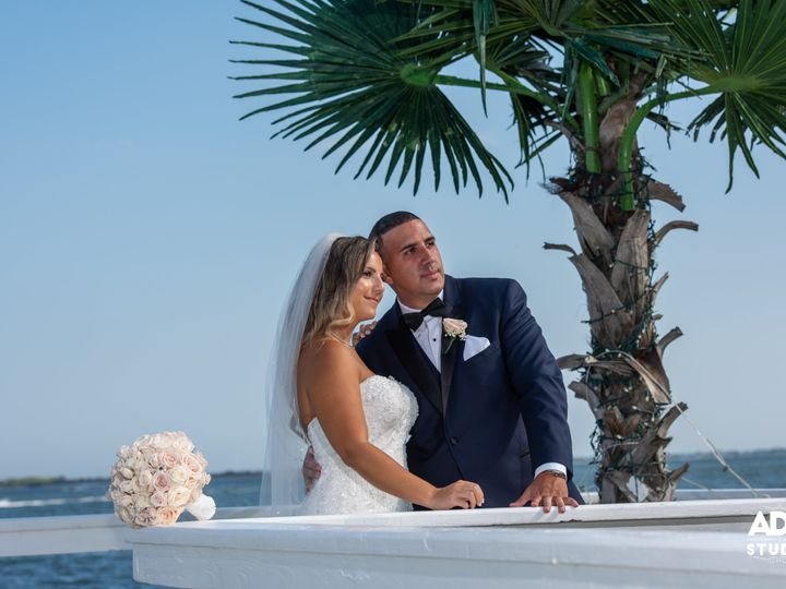 Tmx Ts1 5505 51 60803 160018988023876 Lindenhurst, NY wedding venue
