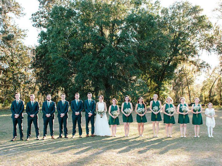 Tmx 1456937798589 272a0685 Webster, FL wedding venue