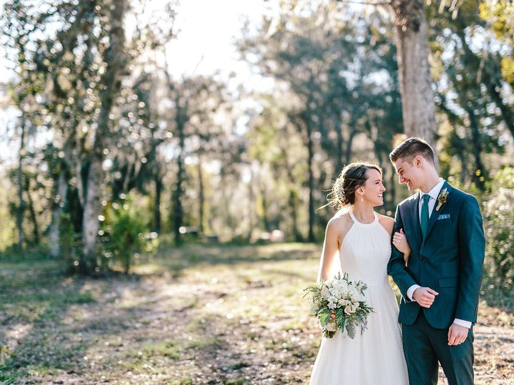 Tmx 1456937834688 272a0902 Webster, FL wedding venue