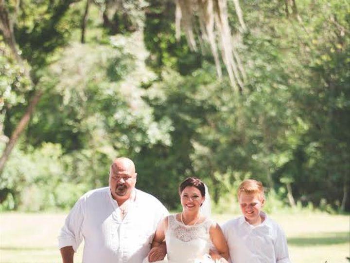 Tmx 1468975107569 Ashley7 Webster, FL wedding venue