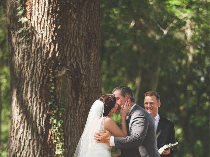 Tmx 1468975113687 Ashley8 Webster, FL wedding venue