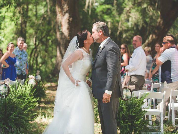 Tmx 1468975122426 Ashley9 Webster, FL wedding venue