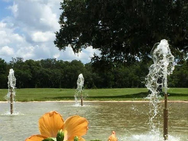 Tmx 1472933359505 Pond Webster, FL wedding venue