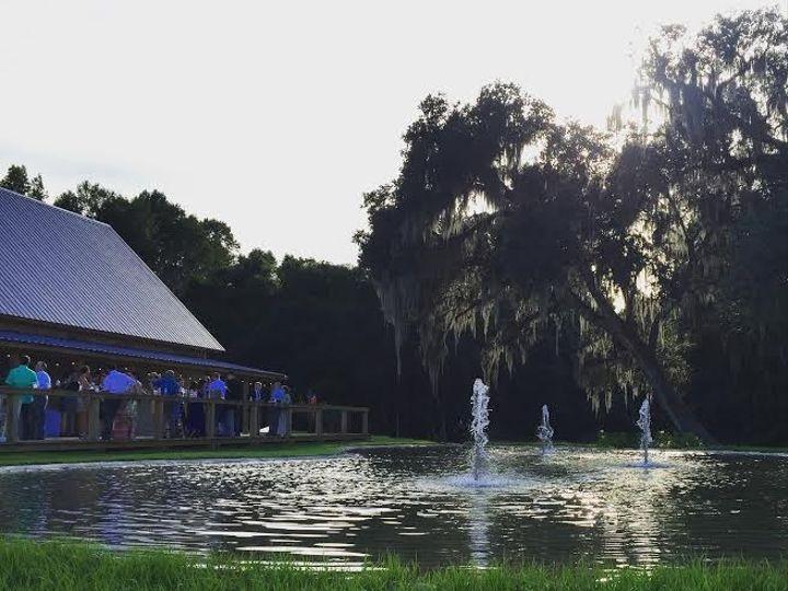 Tmx 1472934241800 Pond1 Webster, FL wedding venue