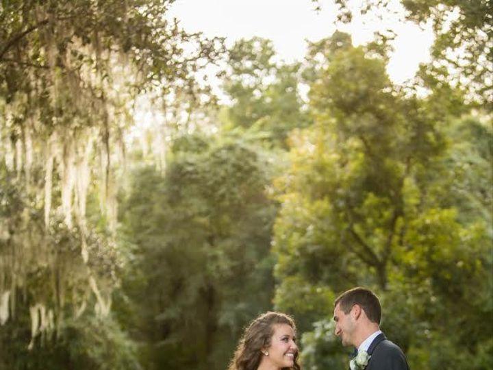 Tmx 1476807635849 101814 Webster, FL wedding venue