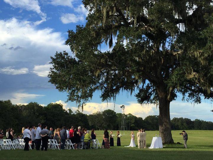 Tmx 1476807673989 101818 Webster, FL wedding venue