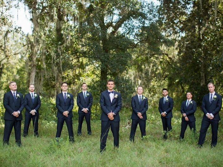 Tmx 1481302607008 Kari3 Webster, FL wedding venue